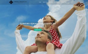 Towers Financial Services