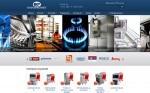 Novi internet projekat: Omnipromet doo